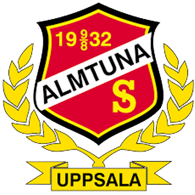 Almtuna