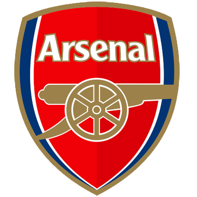 ?Matchrapport: Arsenal - Brighton (1-2)