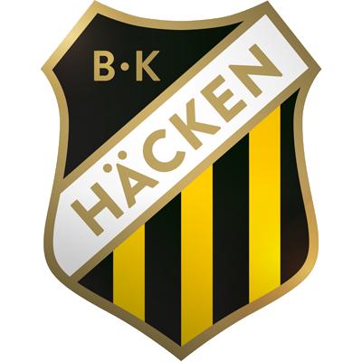 BK Häcken