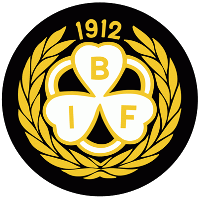 Brynäs IF