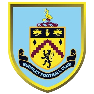 Allt om Burnley