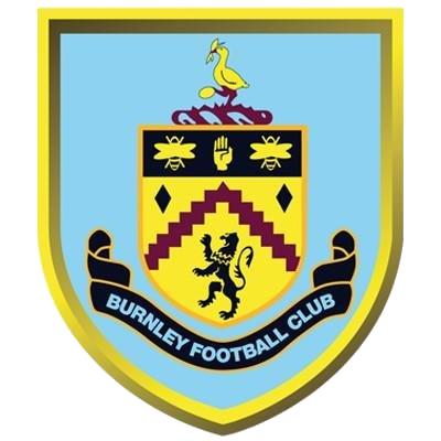 Burnleys spelschema säsongen 19/20