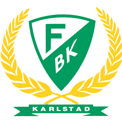 Färjestad BK