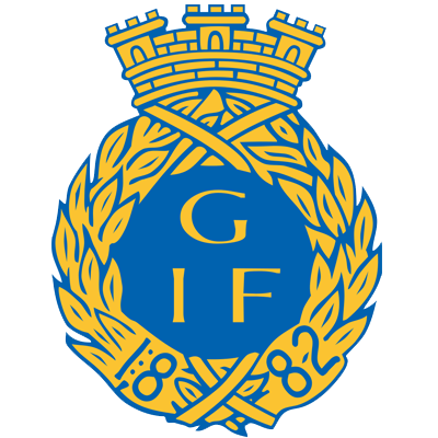 Gefle