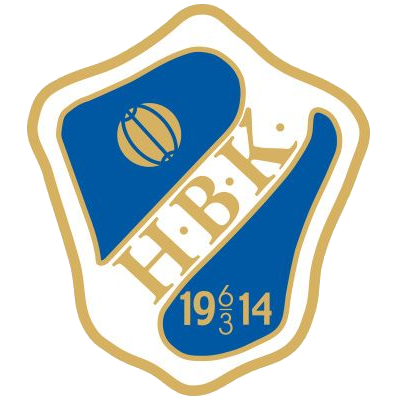 Halmstad BK