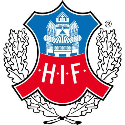 Helsingborg IF
