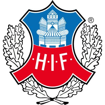 HIF-GAIS 1-0: Referat och spelarbetyg
