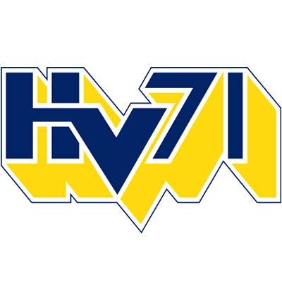 Stjärnforwarden tar plats i HV71