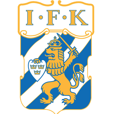 IFK Göteborg