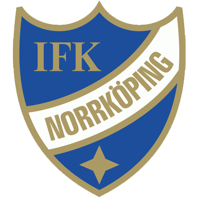 IFK Norrköping