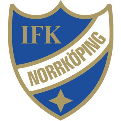 Allt om IFK Norrköping