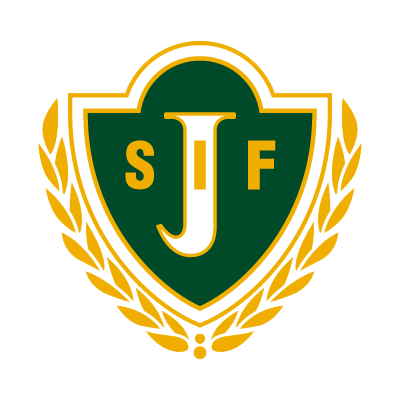 Allt om Jönköpings Södra IF