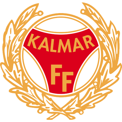 Kalmar FF