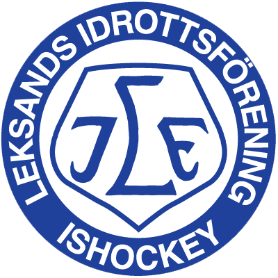Allt om Leksands IF