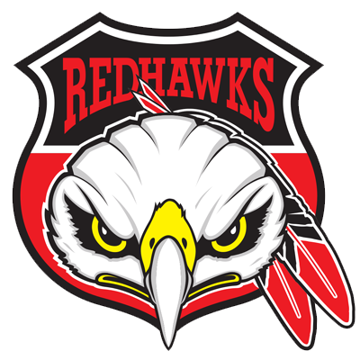 Malmö Redhawks