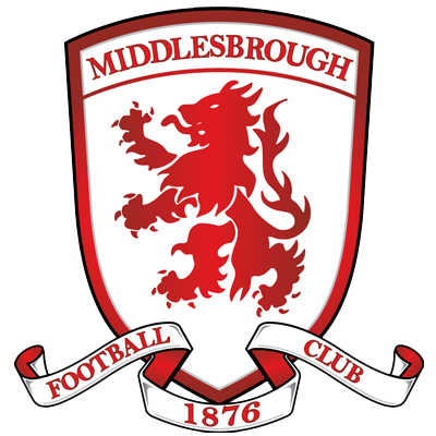 Allt om Middlesbrough