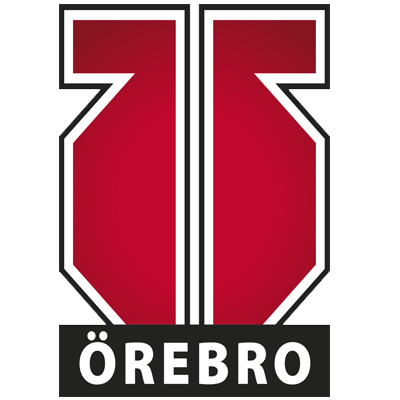 Örebro Hockey