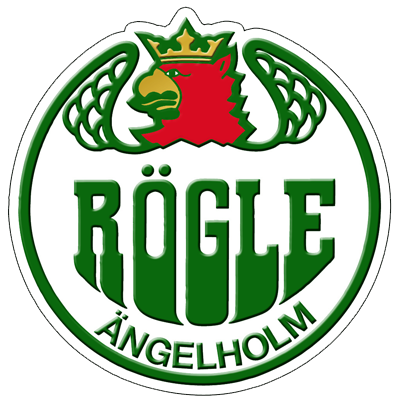 Rögle BK