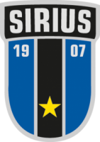 Sirius Fotboll