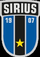 Allt om Sirius Fotboll