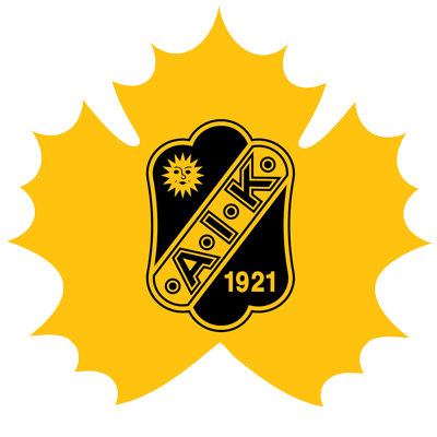 Skellefteå AIK