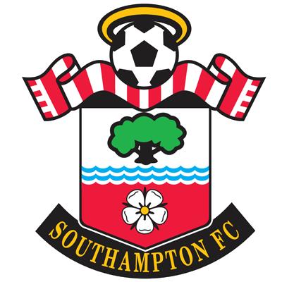 Allt om Southampton