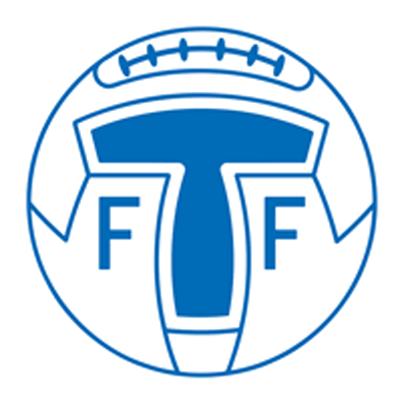 Allt om Trelleborgs FF