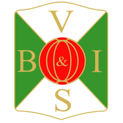 Varberg BoIS FC