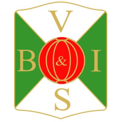 Varberg BoIS FC